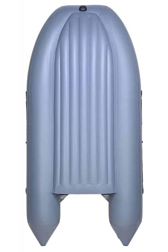 PVC paat Nordline 290