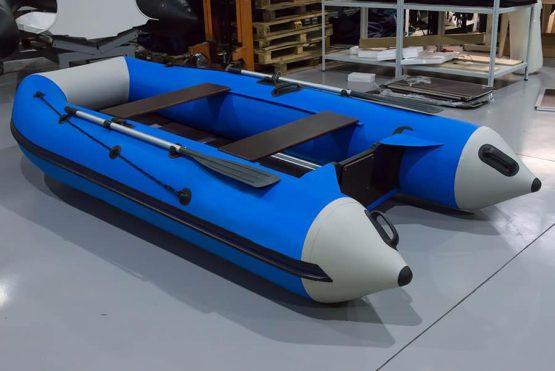 Nordline PVC 330