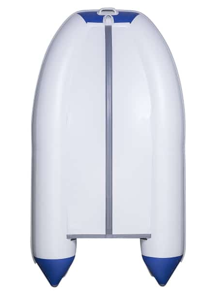 Nordline PVC 230