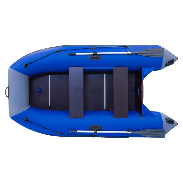 Nordline PVC 300