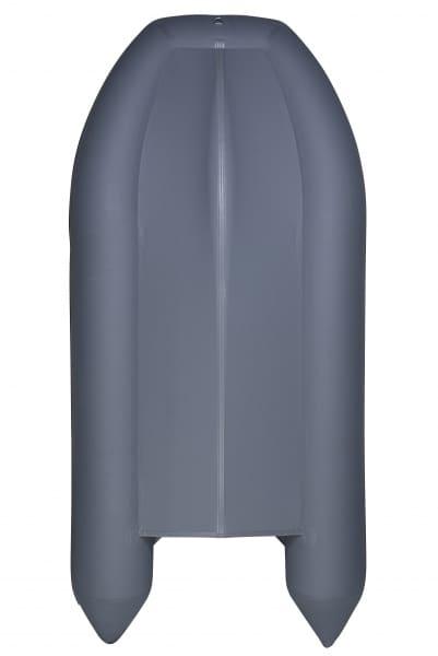Nordline PVC 520